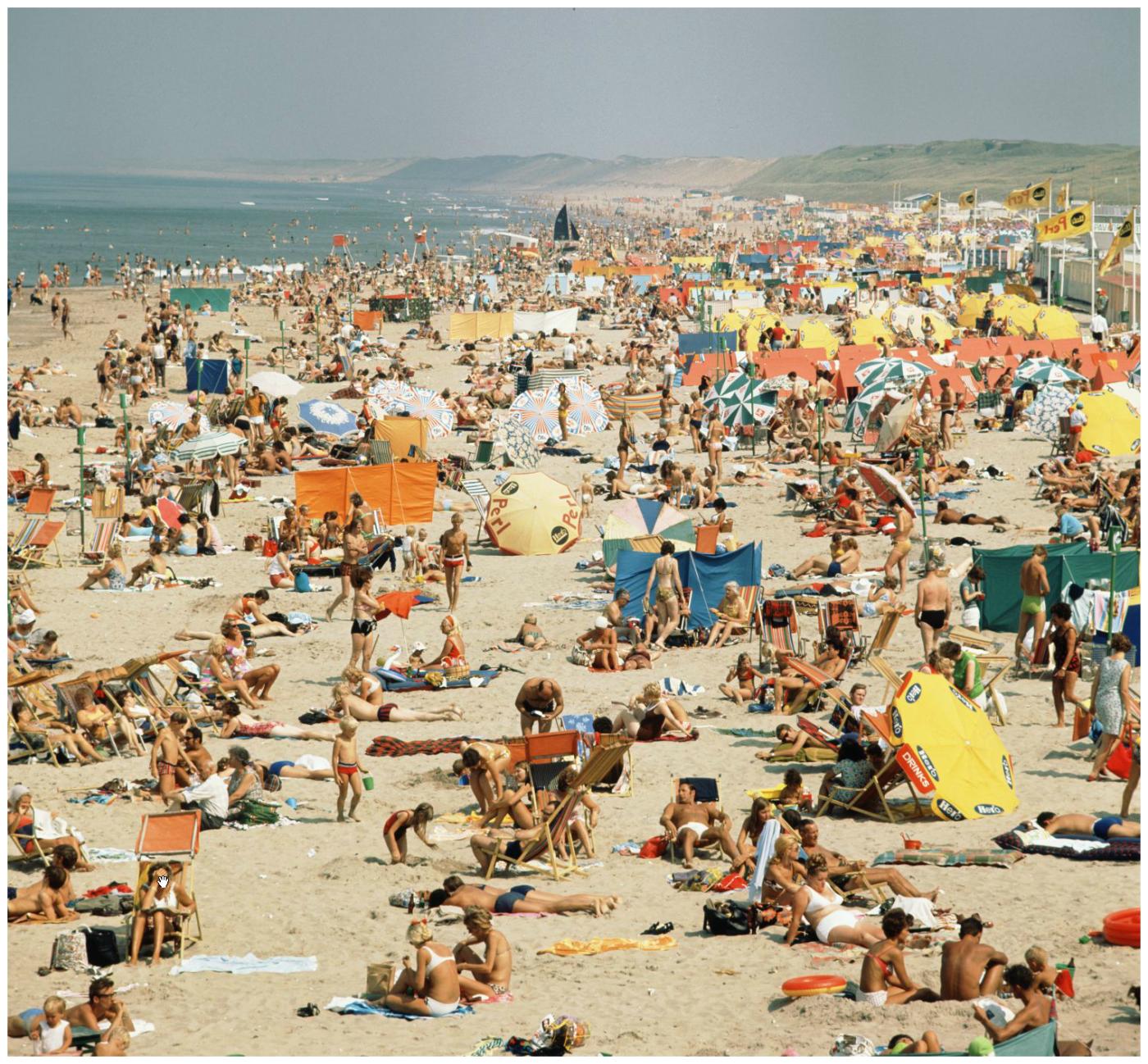 strand-scheveningen-photo-kees-sherer-b